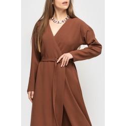 Сукня Дарина