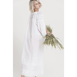 Сорочка Любомира