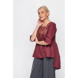Блуза Аничка
