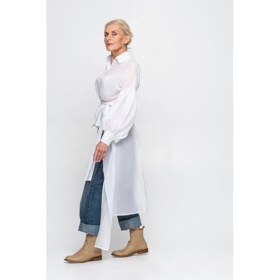 Блуза Меланія