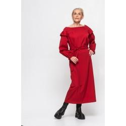 Сукня Олена