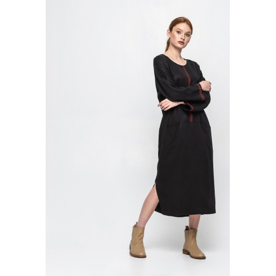Сукня Софія